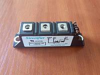 Тиристорный модуль Sirectifier STT100GK12B