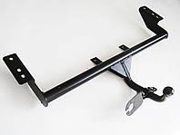 Фаркоп на Chevrolet Lacetti универсал (с 2004--) Шевроле Лачетти