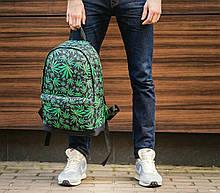 Рюкзак городской молодежный 005R
