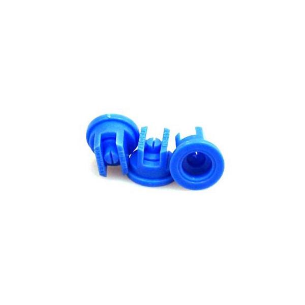 Распылитель щелевой 03 синий Lechler Германия