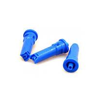 Распылитель инжекторный 03 синий Lechler Германия высокий