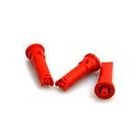 Распылитель инжекторный 04 красный Lechler Германия высокий
