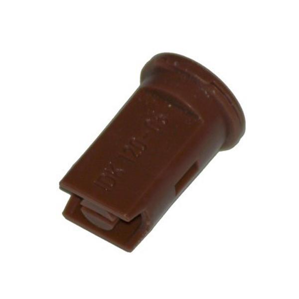 Распылитель инжекторный 05 коричневый Lechler Германия средний