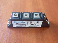 Тиристорный модуль Sirectifier STT116GK18B