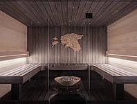 Финская сауна – путь к очищению организма