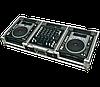 Транспортировочный кейс Kool Sound Fly CDJ-2000/DJM-800