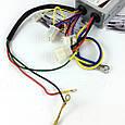 Контроллер YK31 для детского электро квадроцикла 36v/500w Crosser, Profi HB-6 EATV, фото 2