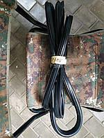 Уплотнитель заднего стекла ВАЗ 2101-2107 (Пр-во БРТ)