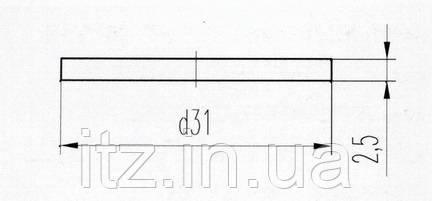 Диафрагма 270.379