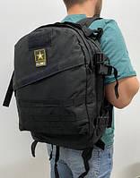 Тактический (штурмовой, военный) рюкзак U.S. Army