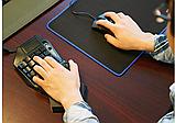 Контроллер HORI PlayStation 4 TAC Pro Программируемые контроллеры, фото 4