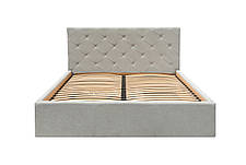 Кровать Атланта (с подъемным механизмом), фото 2