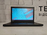 Ноутбук Lenovo ThinkPad X240 12,5''  Intel Core i5-4200U / 8Gb  DDR3/ HDD 500Gb/ Intel® HD Graphics 4400, фото 1
