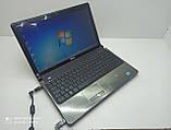 Продам ноутбук Dell Inspiron 1564, фото 9