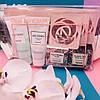 Набор очищающих и уходовых средств Heimish Mini Kit (5 Items), фото 2