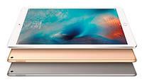 """Замена стекла экрана iPad Pro 9.7"""" (2016)"""