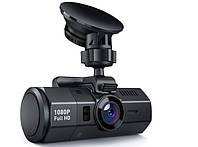 Відеокамери, екшн-камери, відеореєстратори