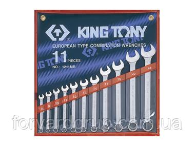 KING TONY 1211MR