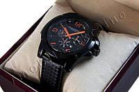 Женские часы Daniel Klein  + ПОДАРОК: Держатель для телефонa L-301