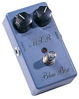 Педали эффектов DUNLOP M103 MXR BLUE BOX