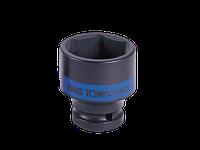 KING TONY 853528M