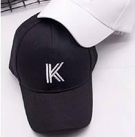 Бейсболка головные уборы кепка панамка