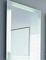 Зеркало с подсветкой 77, люминесцентное Duravit Starck S1 964000000 АКЦИЯ!