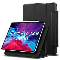 Чехол ESR для iPad Pro 12.9 (2020) Rebound Magnetic, Black (3C02192490101)