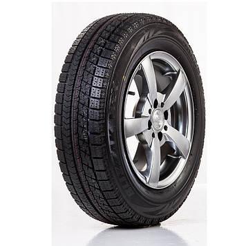 Шина 215/55R16 93S Blizzak VRX Bridgestone зима