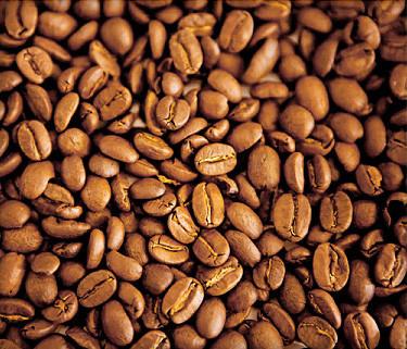 Кофе 100% Арабика Burundi AA 250г