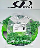 Ремкомплект секции РТИ КАМАЗ 33.1111-01 ЯЗРТИ, фото 1