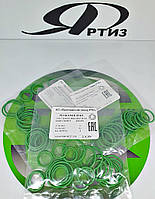 Ремкомплект секции РТИ ТНВД 363.1111-01 ЯЗРТИ
