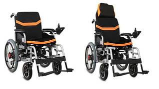 Инвалидные кровати, коляски Мирид Украина