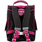 Рюкзак школьный каркасный Kite Education Hello Kitty HK20-501S, фото 3