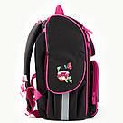 Рюкзак школьный каркасный Kite Education Hello Kitty HK20-501S, фото 5