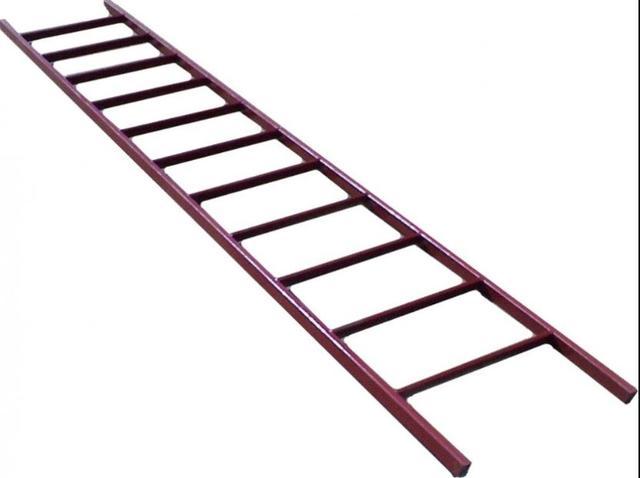 Лестницы ручные на чердак