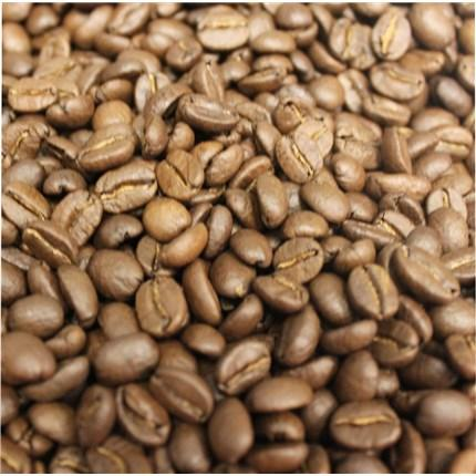 Кофе 100% Арабика Rwanda Intore 250г