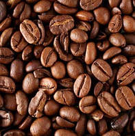 Кофе 100% Арабика India Plantation AA 250 г