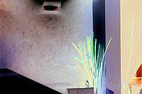 Акриловая декоративная штукатурка MI-KU. NOVACOLOR, фото 1