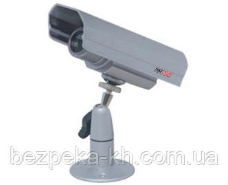 Видеокамера  Profvision PV-3025HR