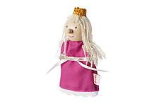 Набір ляльок Goki для пальчикового театру (51592G), фото 3