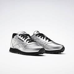 Жіночі кросівки Reebok CLASSIC LEATHER (EF9500)