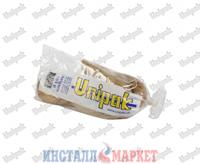 Пакля сантехническая Unigarn (Unipak) 100 г.