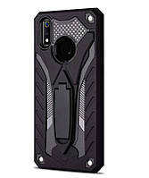 Противоударный чехол-накладка UniCase Motorola Moto E4 Plus