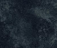 Тонкослойная декоративная акриловая краска под шелк AFRICA. NOVACOLOR