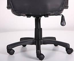 Кресло Shift black/grey TM AMF, фото 3
