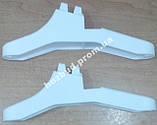Ножки для конвектора, фото 2