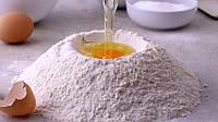 Альбумін яєчний білок (гелеутворюючий Імперово Фудз)
