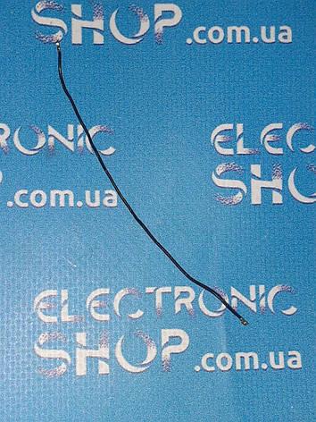 Коаксиальный кабель Bravis S500 Diamond оригинал б.у., фото 2