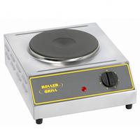 Плита промышленная электрическая Roller Grill ELR 2
